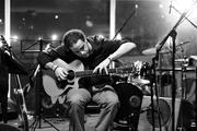 MÚSICA: Sandro Norton quartet