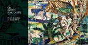 EXPOSIÇÕES: Um Gosto Português. O uso do azulejo no século XVII