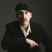 MÚSICA: Vitorino