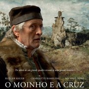 CINEMA: O Moinho e a Cruz