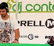 MÚSICA: Eco DJ Contest