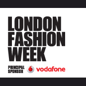 MODA: Fashion Week Londres
