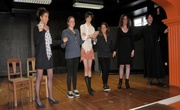 TEATRO: A Birra do Morto
