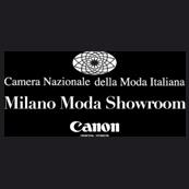 MODA: Milan Fashion Week