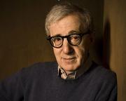 CINEMA: Woody Allen – Um Verão em Lisboa