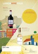 OUTROS: Lisboa Wine Tour