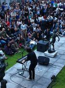 MÚSICA: Noites de Verão no MNAC