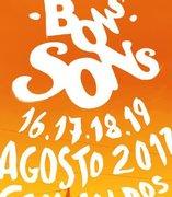 FESTIVAIS: Festival Bons Sons