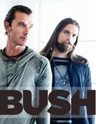 MÚSICA: Bush