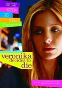 CINEMA: Veronika Decide Morrer