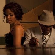 CINEMA: 7 Dias em Havana