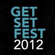 FESTIVAIS: Get Set Art Festival
