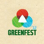 FESTIVAIS: Greenfest