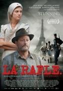 CINEMA: As Crianças de Paris