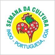 FESTIVAIS: Semana da Cultura Indo-Portuguesa
