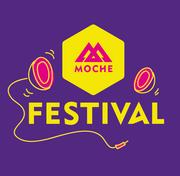 FESTIVAIS: Moche Festival