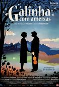 CINEMA: Galinha com Ameixas