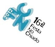 FESTAS: 16ª Festa no Chiado