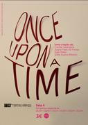 TEATRO: Once Upon a Time