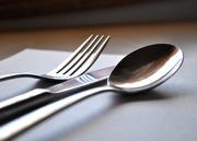 FESTIVAIS: Loulé Restaurant Week