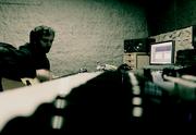 WORKSHOP: Ableton Live