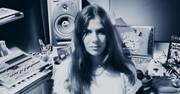 MÚSICA: Laurel Halo + Tropa Macaca