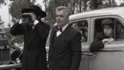 CINEMA: Aristides de Sousa Mendes - O Cônsul de Bordéus