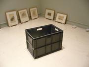 EXPOSIÇÕES: O Museu em Montagem