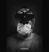 EXPOSIÇÕES: Hospital
