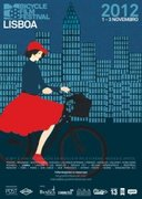 FESTIVAIS: Bicycle Film Festival