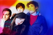 MÚSICA: Optimus Clubbing | The Pains of Being Pure At Heart