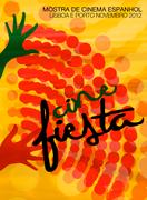 FESTIVAIS: Cine Fiesta