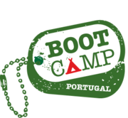 DESPORTO: Beach volley, Bootcamp style