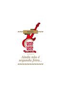 MÚSICA: Páteo Super Bock Super Rock
