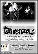 MÚSICA: Olivenza