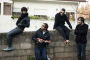 MÚSICA: Optimus Primavera Club 2012