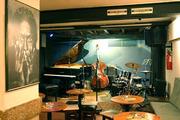 MÚSICA: Orquestra de Jazz do HCP