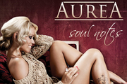 MÚSICA: Aurea