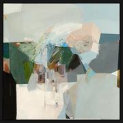 EXPOSIÇÕES: Artis 2013
