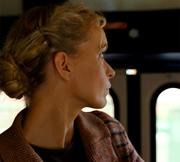 CINEMA: KINO 2013 – Mostra de Cinema de Expressão Alemã