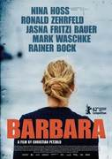 CINEMA: Barbara