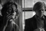 EXPOSIÇÕES: Retratos de Michel Auder