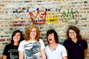 MÚSICA: We The Kings