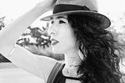 MÚSICA: Marisa Monte