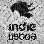 FESTIVAIS: Indie Lisboa 13