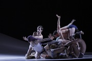 DANÇA: A Ballet Story