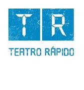 TEATRO: Especial Dia Mundial do Teatro