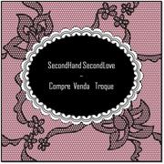 FEIRAS: SecondHand SecondLove