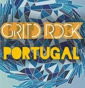 MÚSICA: Grito Rock Portugal 2013