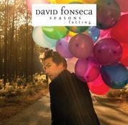 MÚSICA: David Fonseca